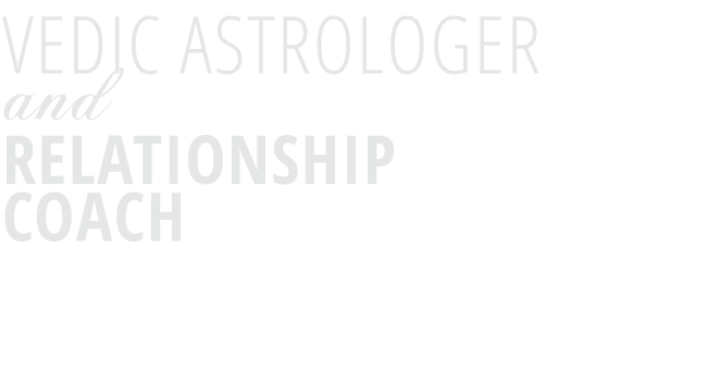 Free zodiac dating sites